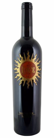 2013 Luce Luce