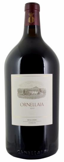 2013 Ornellaia, Tenuta dell' Ornellaia