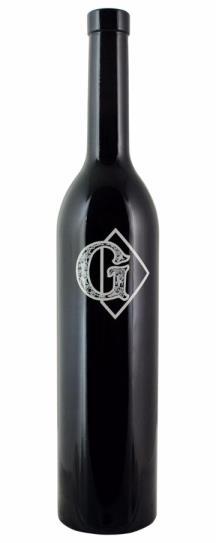 1998 Gemstone Proprietary Red Wine