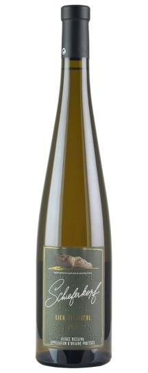 2016 Schieferkopf (Chapoutier) Riesling Lieu-Dit Buehl
