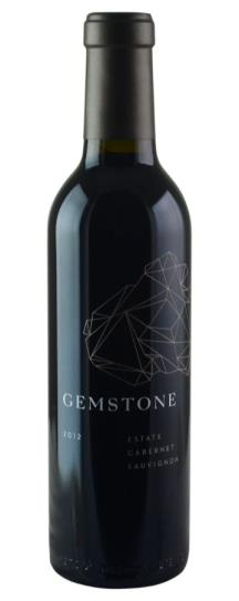 2012 Gemstone Estate Cabernet Sauvignon