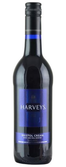 NV Harvey's Cream Sherry