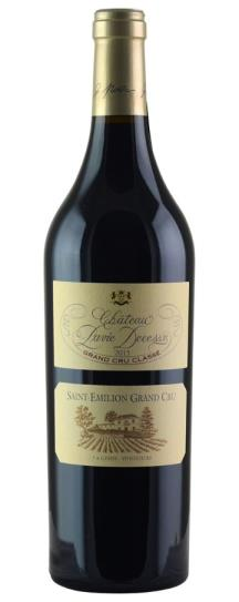 2019 Pavie-Decesse Bordeaux Blend