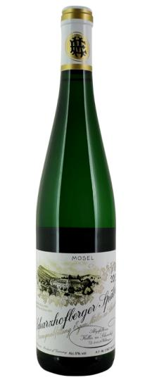 2015 Egon Muller Riesling Spatlese Scharzhofberger
