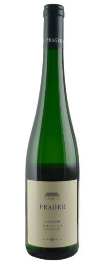 2015 Prager Riesling Smaragd Achleiten