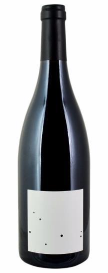2011 Chapoutier & Laughton Shiraz la Pleiade