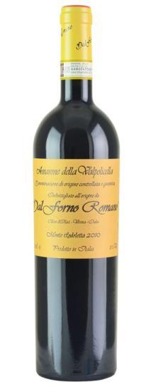 2009 Dal Forno Romano Amarone della Valpolicella