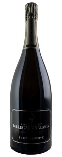 NV Billecart-Salmon Brut Champagne Reserve