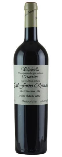 2006 Dal Forno Romano Valpolicella