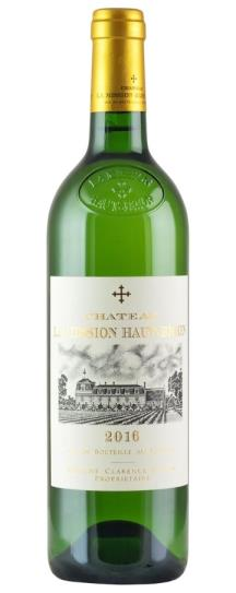 2016 La Mission Haut Brion Blanc