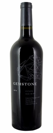 2014 Gemstone Proprietary Red Wine