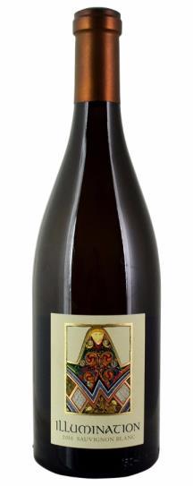 2016 Illumination Sauvignon Blanc