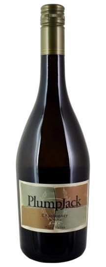 2016 Plumpjack Chardonnay Reserve