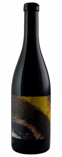 2014 Herman Story Grenache On the Road