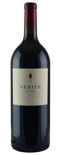 2014 Verite La Joie