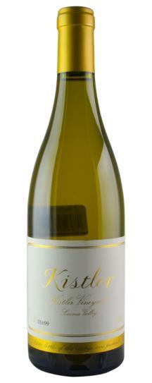 2014 Kistler Chardonnay Kistler Vineyard
