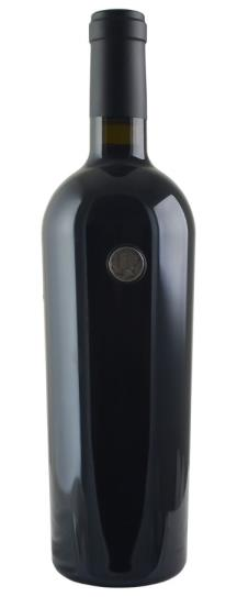 2015 Orin Swift Cabernet Sauvignon Mercury Head