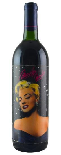 1989 Marilyn (Nova Wines) Merlot