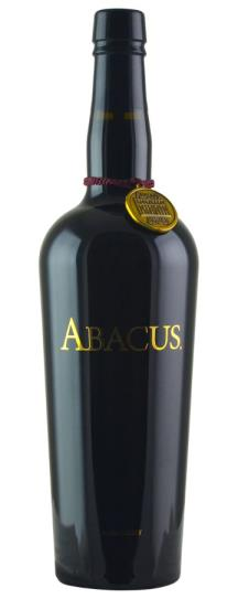 NV ZD Abacus XIX Bottling