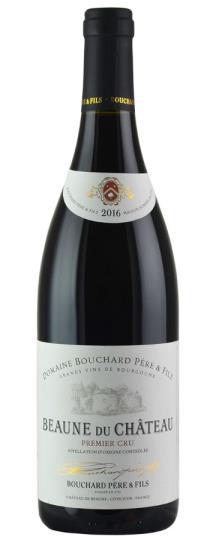2016 Bouchard Pere et Fils Beaune le Chateau