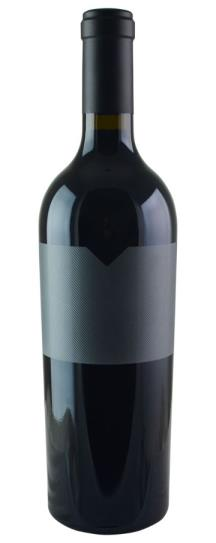 2014 Merryvale Vineyards Profile Proprietary Red Wine