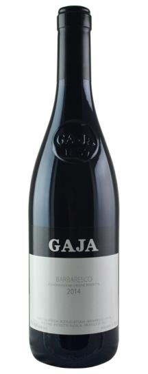 2015 Gaja Barbaresco