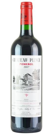 2018 Plince Bordeaux Blend