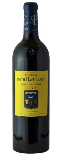 2019 Smith-Haut-Lafitte Bordeaux Blend