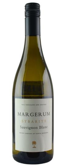 2016 Margerum Wine Co Sybarite Sauvignon Blanc