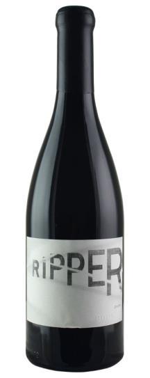 2016 Booker Vineyard Ripper