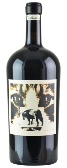 2015 Chimere Proprietary Blend