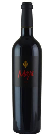 2015 Dalla Valle Maya Proprietary Red Wine
