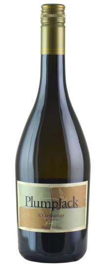 2017 Plumpjack Chardonnay Reserve