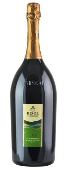 2017 Bisol Prosecco Crede