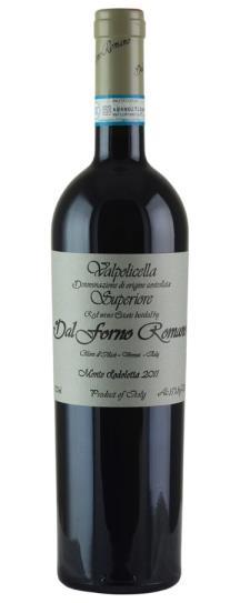 2011 Dal Forno Romano Valpolicella