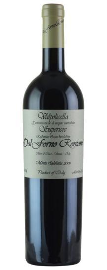 2008 Dal Forno Romano Valpolicella