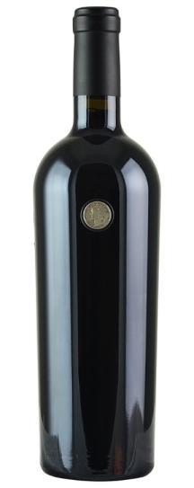 2016 Orin Swift Cabernet Sauvignon Mercury Head