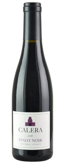 2016 Calera Pinot Noir Central Coast