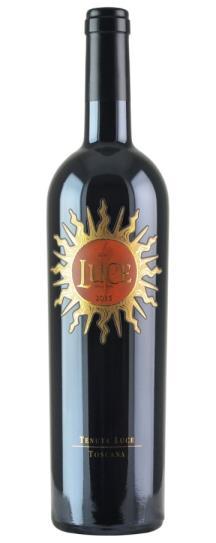2015 Luce Luce