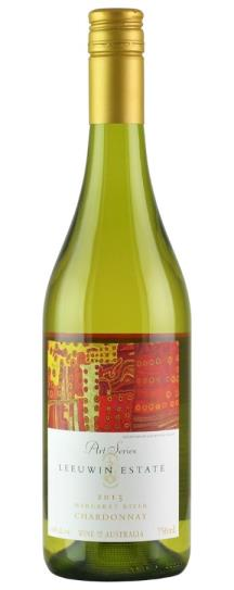 2015 Leeuwin Estate Chardonnay Art Series