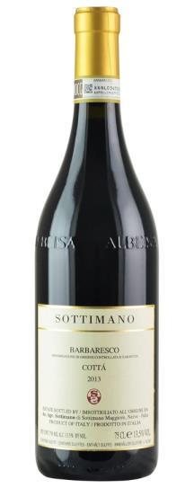 2013 Sottimano Barbaresco Cotta