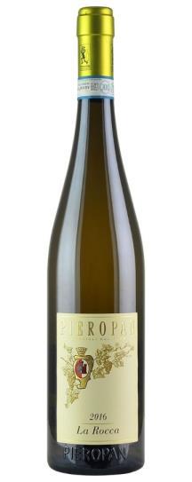 2016 Pieropan Soave Classico la Rocca