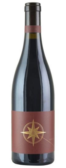 2016 Soter Vineyards Pinot Noir Dundee Hills