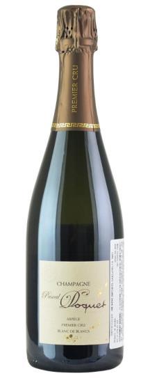 NV Pascal Doquet Champagne Arpege Extra Brut Blanc de Blancs