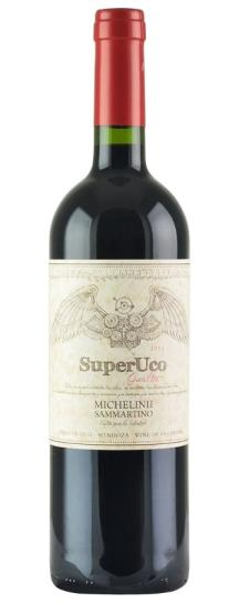 2013 Michelini Bros SuperUco Gualta