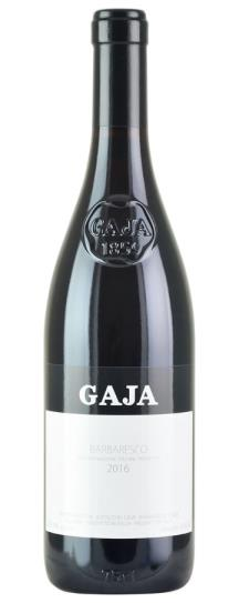 2013 Gaja Barbaresco