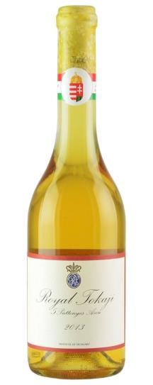 2013 The Royal Tokaji Wine Co. Tokaji  Aszu 5 Puttonyos Red Label