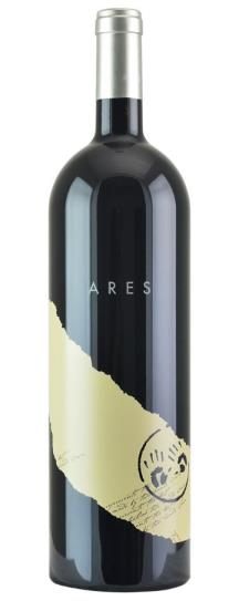 2007 Two Hands Shiraz Ares