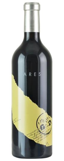 2008 Two Hands Shiraz Ares