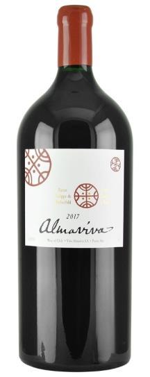 2017 Almaviva Almaviva